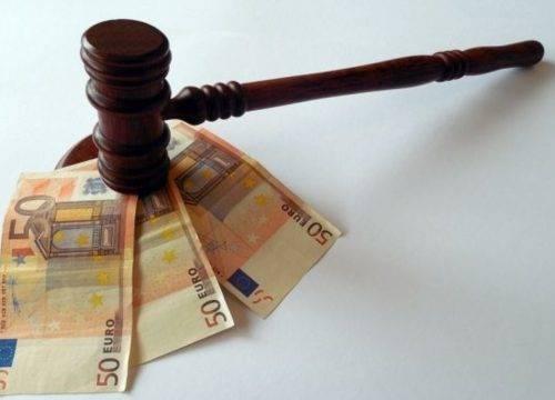 Protección penal ante el impago de pensiones o prestaciones económicas en favor del cónyuge o hijos